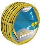 """IBOTEC Premium 3/4"""" 25m"""