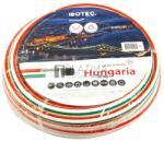 """IBOTEC Hungaria 1/2"""" 25m"""