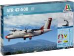 Italeri ATR 42-500 1:144