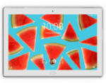 Lenovo Tab4 10 Plus ZA2R0038DE Tablet PC
