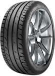Sebring Ultra High Performance XL 235/40 R18 95Y