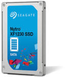 Seagate Nytro XF1230 240GB SATA XF1230-1A0240