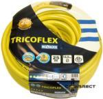 "Hozelock Tricoflex 1/2"" 25m"