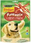 Friskies Funtastic bacon & sajt 175g