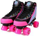Kandy Skates Luscious Skates Disco Diva