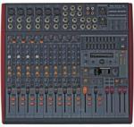 Voice-Kraft VK-UFX12