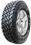 Maxxis AT980E Worm Drive 265/65 R17 117Q