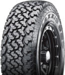 Maxxis AT980E Worm Drive 205/70 R15 106Q