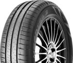 Maxxis Mecotra ME3 XL 175/65 R14 86T