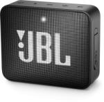 JBL GO 2 Портативна тонколона