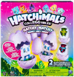 Spin Master Hatchimals CollEGGtibles Hatchy Matchy