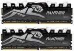 Apacer Panther 16GB (2x8GB) DDR4 2400MHz EK.16GAT.GEJK2