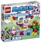 LEGO Unikitty Buli van (41453)