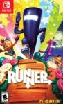 Nicalis Runner 3 (Switch) Software - jocuri