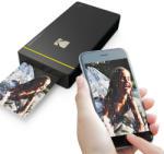 Kodak Photo Printer Mini Imprimanta