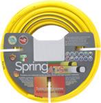 "MTP Spring 1"" 50m"