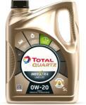 Total Quartz Ineo Long Life 0W-20 5L