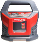 PROLINE 12V / 2-6-10-15A (46833)