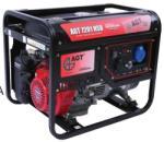 AGT 7201 HSB TTL Generator
