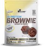 Olimp Sport Nutrition Hi Protein - 500g