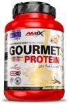 Amix Nutrition Gourmet Protein - 1000g