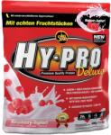 ALL STARS Hy-Pro 85 Deluxe - 500g