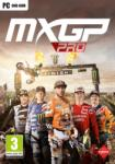 Milestone MXGP Pro (PC)