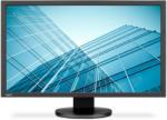 NEC MultiSync PA271Q Monitor
