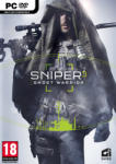 City Interactive Sniper Ghost Warrior 3 (PC)
