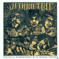 Jethro Tull Stand Up (CD) - mediamarkt - 2 799 Ft