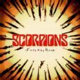 Scorpions Face The Heat (CD)