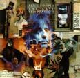 Alice Cooper The Last Temptation (CD)
