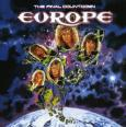 Europe The Final Countdown (CD) - mediamarkt - 1 299 Ft