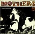 Frank Zappa Absolutely Free (CD)