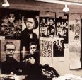 Depeche Mode 101 - Live 1988 (CD)