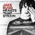 Jake Bugg - Hearts That Strain (Cd)