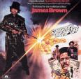 James Brown Slaughter's Big Rip-Off (Vinyl LP (nagylemez))