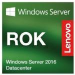 Microsoft Windows Server 2016 DataCenter 01GU577
