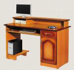 ALEX számítógépasztal