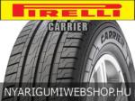 Pirelli Carrier 235/60 R17 117R Автомобилни гуми