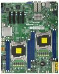 Supermicro MBD-X10DRD-iTP Placa de baza