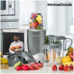 One Touch Nutri Blender 600W Turmix