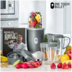 One Touch Nutri Blender Plus