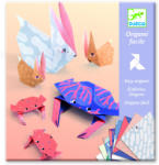 Djeco, Франция Оригами семейство Djeco (DJ08759)