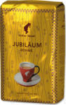 Julius Meinl Jubilaum szemes kávé (0, 5kg)