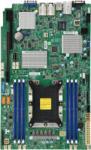 Supermicro MBD-X11SPW-CTF Placa de baza