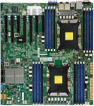 Supermicro MBD-X11DPH-i Placa de baza