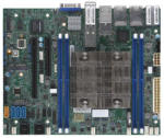 Supermicro MBD-X11SDV-8C-TP8F Placa de baza