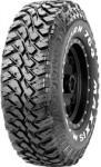 Maxxis Bighorn MT-764 245/75 R16 120N Автомобилни гуми