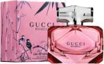 Gucci Bamboo Limited Edition EDP 50ml Парфюми